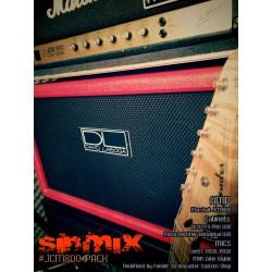 SinMix 800 [25 Profiles]