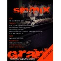 SinMix HKG36 Pack