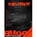 SinMix Bug2626