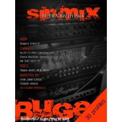 SinMix RecTri Pack