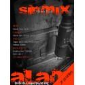 Sinmix Alamo Pack