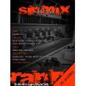 SinMix RanV2 Pack