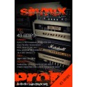 SinMix Producer Pack I