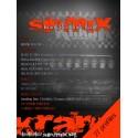 SinMix KrakRevOnPlus Pack