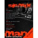 SinMix MakIV Pack