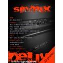 SinMix VTHDeli Pack