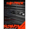 SinMix SavaSE Pack