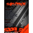 SnMix SplanPM Pack