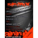 SinMix Annihilator Custom Profile
