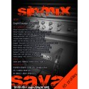 SinMix Savage Pack