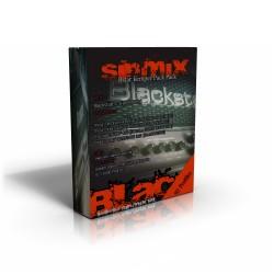 SinMix Bstar Kemper Pack