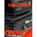 SinMix Mark V Pack