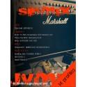 SinMix JVM Pack