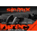 SinMix Direct Amp Pack