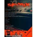SinMix FireBall Pack