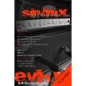 SinMix EHV 0551 III